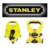 Stanley® - pásma