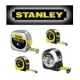 Stanley® - svinovací metry