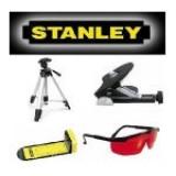 Stanley® - příslušenství