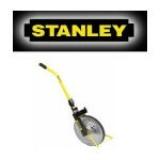 Stanley® - kolečka pro měření vzdálenosti