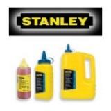 Stanley® - křída