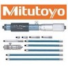 Mikrometrické odpichy MITUTOYO